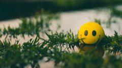 Ментальне здоров'я: як подбати про себе?